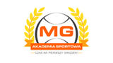 MG Akademia Sportowa