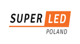 SuperLedPoland