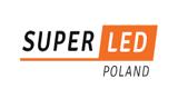 SuperLedPoland